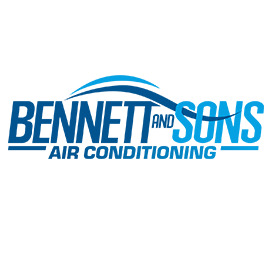 Profile Photos of Bennett & Sons Air Conditioning, LLC 1962 Dolgner Place - Photo 1 of 1