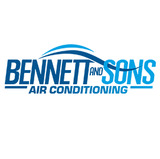 Bennett & Sons Air Conditioning, LLC, Sanford