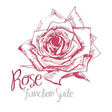 Rose Function Suite