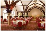 Rose Function Suite, Broughty Ferry, Dundee