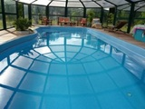 New Album of Compass Ceramic Pools Wiltshire