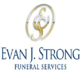 Evan J. Strong Funeral Home