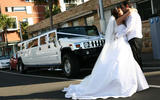 Profile Photos of Hire A Wedding Car