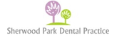 Profile Photos of Sherwood Park Dental Practice