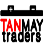 Tanmay Traders