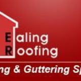 Ryans Roofing & Guttering