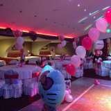 BALLOON HIRE