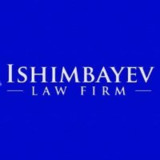 Ishimbayev Law Firm - NY & NJ Small Business Lawyer