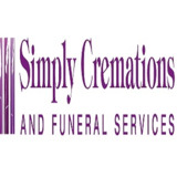 Simply Cremations and Funeral Services