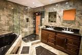 Profile Photos of J CO Restoration and Remodeling LLC