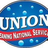 Union National Services Inc.