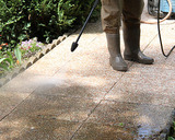 Profile Photos of Jet Cleaning Services
