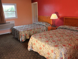 Profile Photos of Presidential Inn & Suites