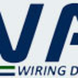 Covalin Wiring Devices