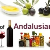 Andalusian Taste