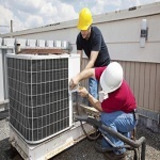 A1 Quick Heating & Air Conditioning Inc.