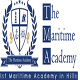 The Maritime Academy Merchant Navy College
