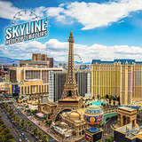 Profile Photos of Skyline Helicopter Tours