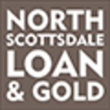 North Scottsdale Loan and Guns