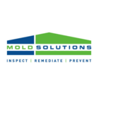 Mold Solutions NW