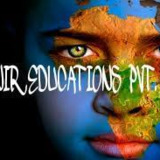 Avenir Educations Pvt. Ltd