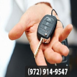 Car Locksmith Addison