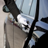 North American Airport Limousine Service
