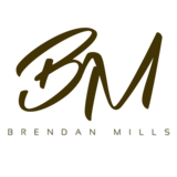 Brendan Mill Music Limited