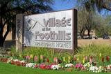 Profile Photos of The Place at Village at the Foothills