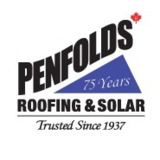 Penfolds Roofing & Solar