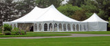 Profile Photos of Hess Tent Rental