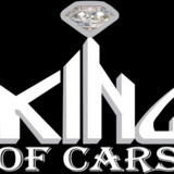 King of Cars