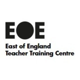 East of England Teacher Training Centre