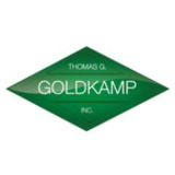 Thomas Goldkamp Inc