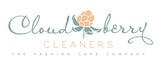 Profile Photos of Cloudberry Cleaners