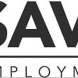 Savine Employment Law, Ltd.