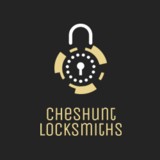Cheshunt Locksmiths