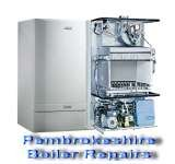 Profile Photos of Pembrokeshire Boiler Repairs