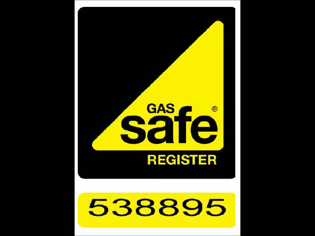 Pembrokeshire Boiler Repairs-Gas Boiler Repairs & Servicing,Pembrokeshire. Gas Cooker Repairs & Servicing,Pembrokeshire. Gas Fire Repairs & Servicing,Pembrokeshire. Water Heater Repairs & Servicing,Pembrokeshire. Oil Boiler Repairs & Servicing,Pembrokeshire. Central Heating Repairs & Servicing,Pembrokeshire. Landlord Safety Certificates,Pembrokeshire