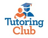 Tutoring Club of Allen of Tutoring Club of Allen