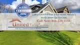Profile Photos of United Roofing Services