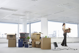 Profile Photos of Brisbane Local Movers