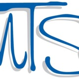 MTS Cleansing Services Limited
