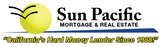 Profile Photos of Sun Pacific Mortgage San Rafael