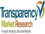 Profile Photos of Transparency Market Research