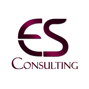 Profile Photos of ES Consulting Unit 5, Crumplins Business Court, Dunleys Hill - Photo 1 of 2