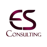 Profile Photos of ES Consulting