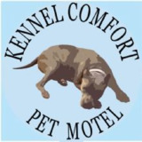 Kennel Comfort Pet Motel