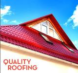 Profile Photos of East Texas Roof Works & Sheet Metal LLC