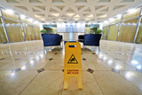 New Album of Pro Clean Janitorial and Building Maintenance